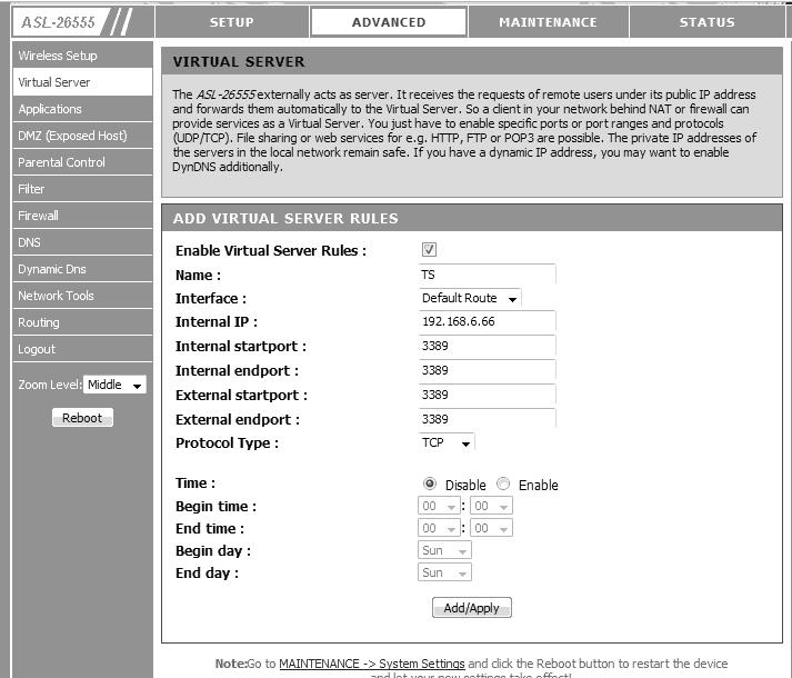 na-router-asl-26555