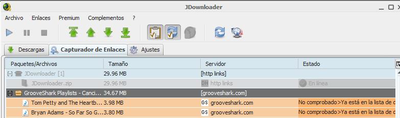 jdownloader-descagar-musica-grooveshark